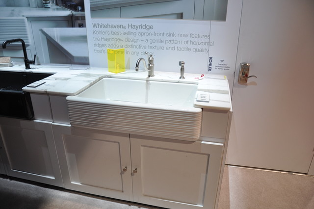 KBIS/IBS