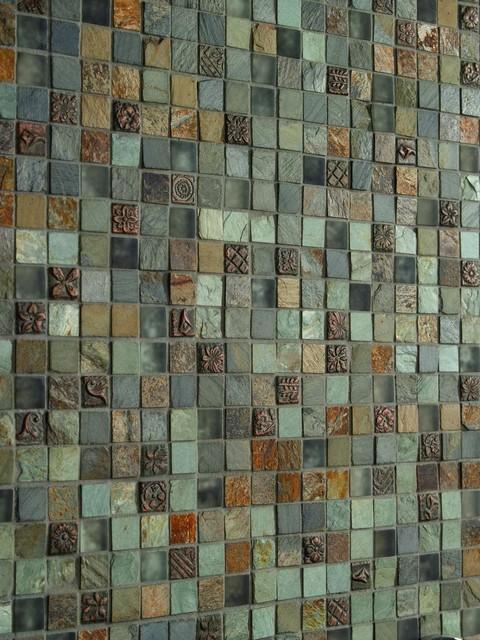 Google Image Result For Http St Houzz Com Simages 245451 0 4 6096 Modern Bathroom Tile Jpg Modern Bathroom Tile Tile Bathroom Modern Tiles