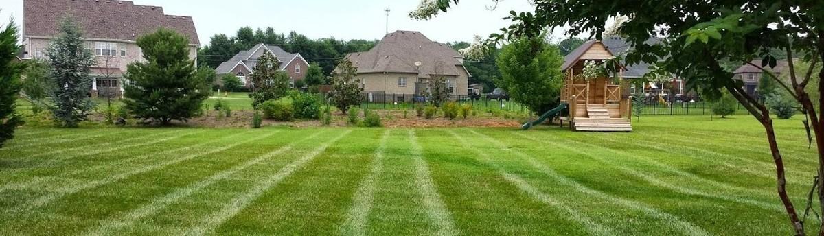 Summer Landscaping all summer landscaping - murfreesboro, tn, us 37130