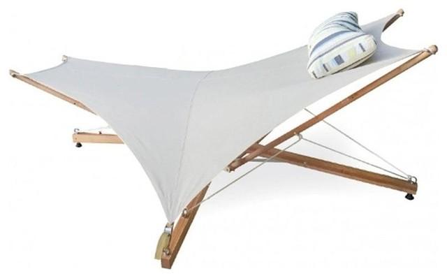 Surprising Cacoon Kajito Deck Hammock Earth Moon Creativecarmelina Interior Chair Design Creativecarmelinacom