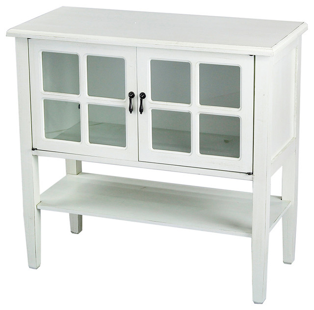 ... Storage & Organization / Storage Furniture / Accent Chests & Cabinets