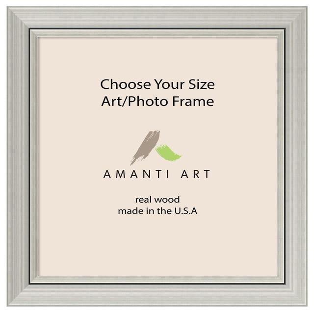 X Frame on 24x18 frame, 13x13 frame, 20x20 frame, 11x16 frame, 14x14 frame, burnes of boston collage frame, 18x22 frame, 12x16 frame, 35x35 frame, 9x12 frame, 20x16 frame, 2 opening 5x7 frame, 7x7 frame, 12x24 frame, 14x18 frame, 13x10 frame, 18x18 frame, 30x30 frame, 10x13 frame,