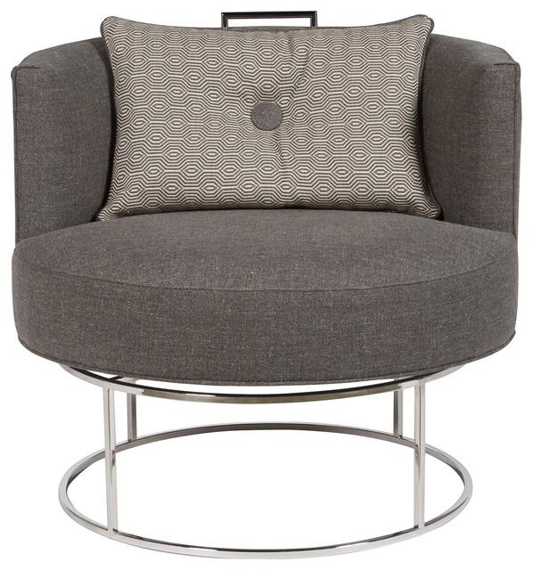 vanguard furniture roxy swivel chair w199sw
