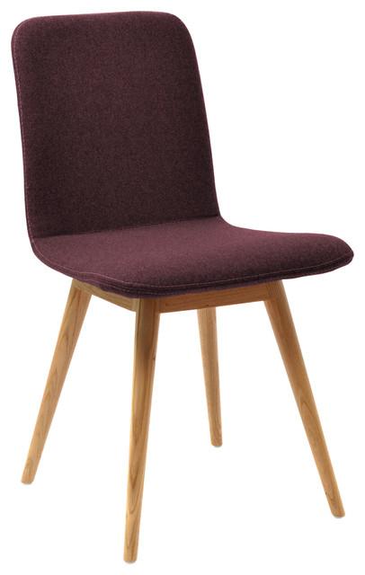 loca kollektion skandinavisch esszimmerst hle. Black Bedroom Furniture Sets. Home Design Ideas