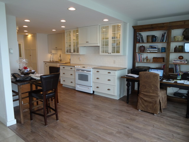 Kitchens Transitional Kitchen Cleveland By Hurst Design Build Remodeling