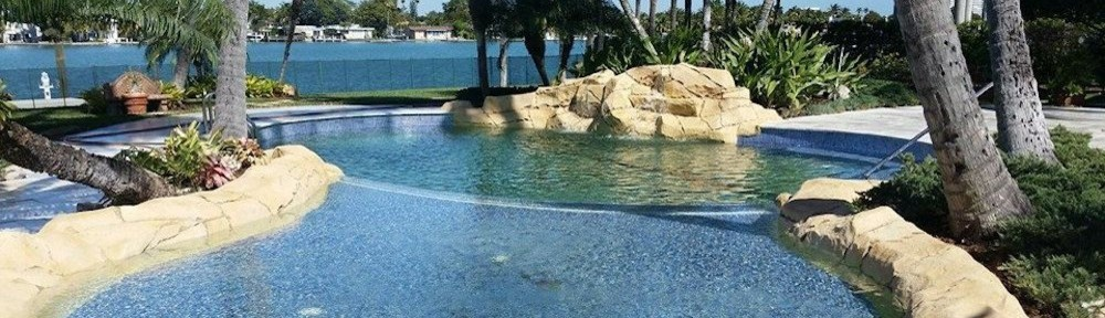 national pool design miami fl us 33185 4082