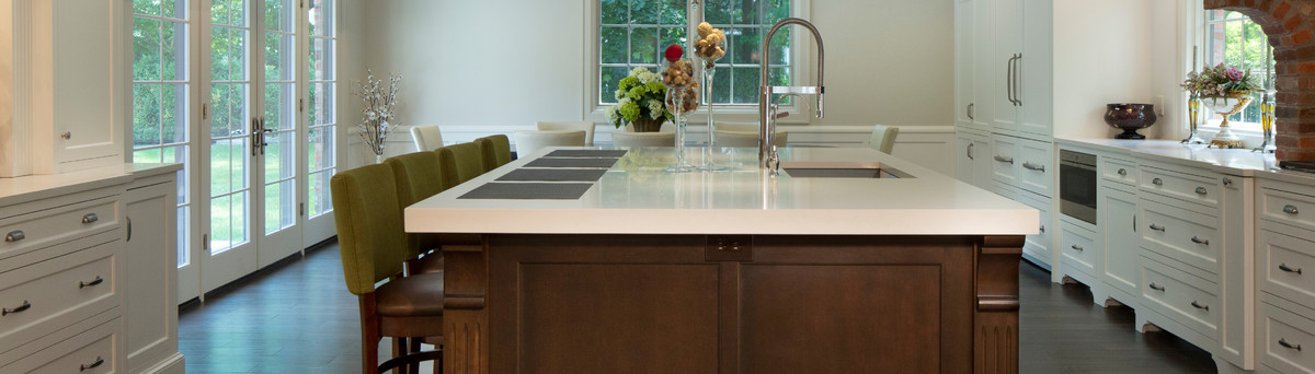Elite Kitchen U0026 Bath/Express Contracting   Manhasset, NY, US 11030
