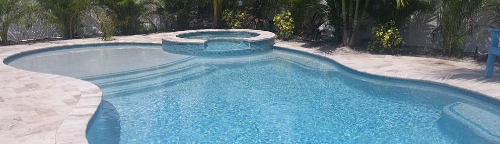 Independent Pool Inc Venice Fl Us 34292