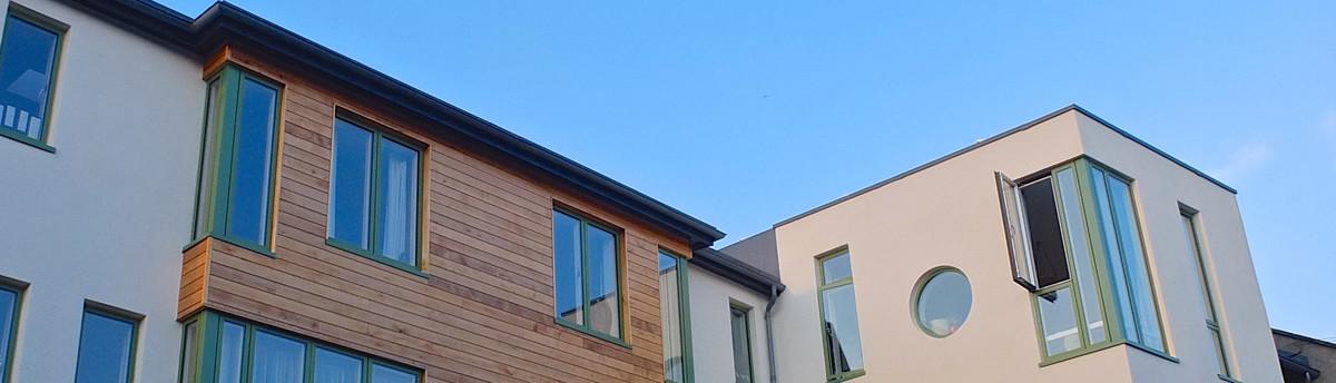 Natural Design and Build - Bristol, Bristol, UK BS56ET
