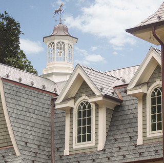 Inspire Roofing Products   South Jordan, UT, US 84095