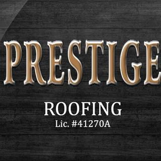 & PRESTIGE ROOFING - North Las Vegas NV US 89032 memphite.com