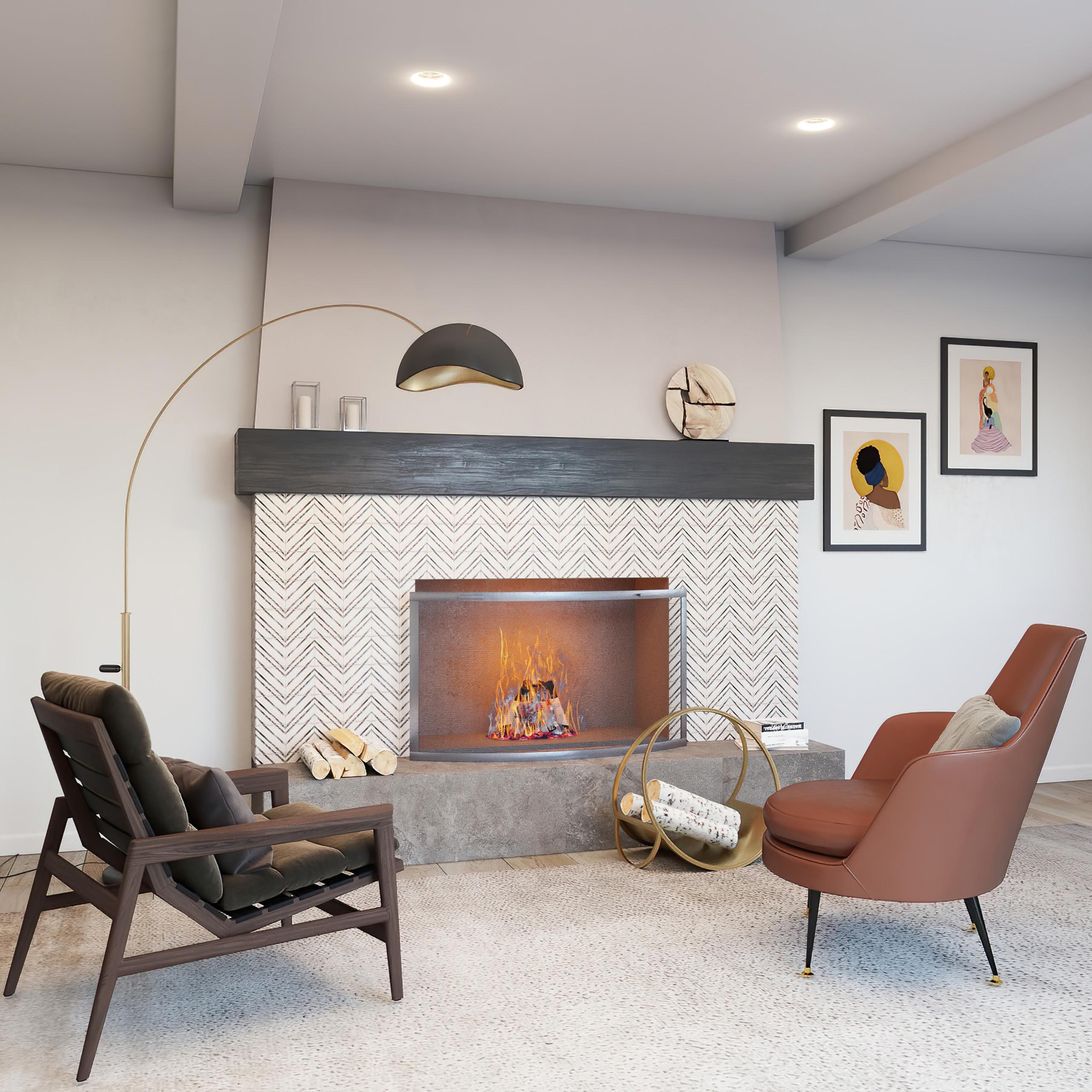 Vista Grand, San Leandro - Custom Home