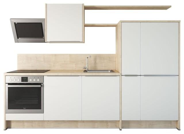 Individuelle Küchenzeile - Modern - Küchen-Produkte - Sonstige ... | {Küchenzeile modern 62}
