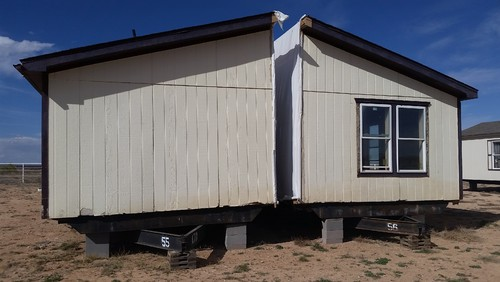 exterior color schemes for mobile homes. mobile home exterior color schemes for homes o