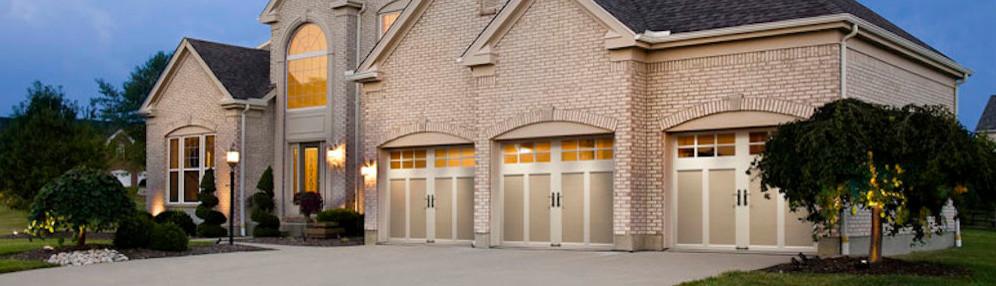 Marvelous Graves Overhead Doors   Alpharetta, GA, US 30028