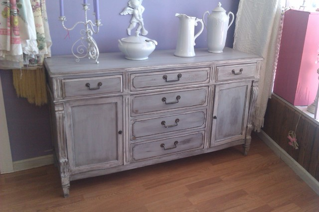 Dining Sideboards And Servers. Dining Sideboards Servers Buffets Foter - Dining Sideboards And Servers. Dining Sideboards Servers Room Home
