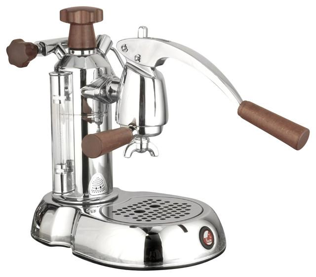 saeco gaggia brera automatic espresso machine odea giro