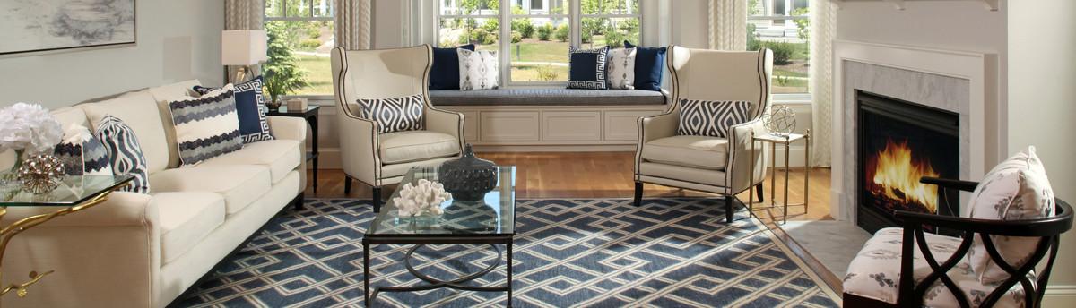 Design east interiors inc north hampton nh us 03862 reviews portfolio houzz