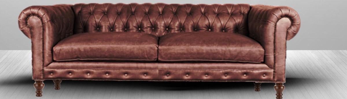 Fierce Fine Furniture   Hickory, NC, NC, US