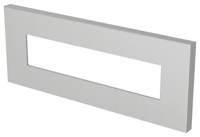 Vitra Horizontal LED Brick Light Contemporary Stair