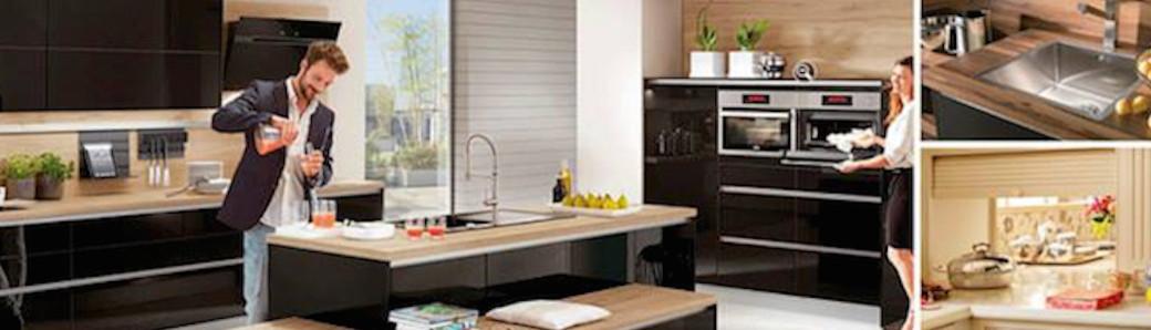Muebles De Cocina En Lucena. Awesome Ver Muebles De Cocina Baratos ...