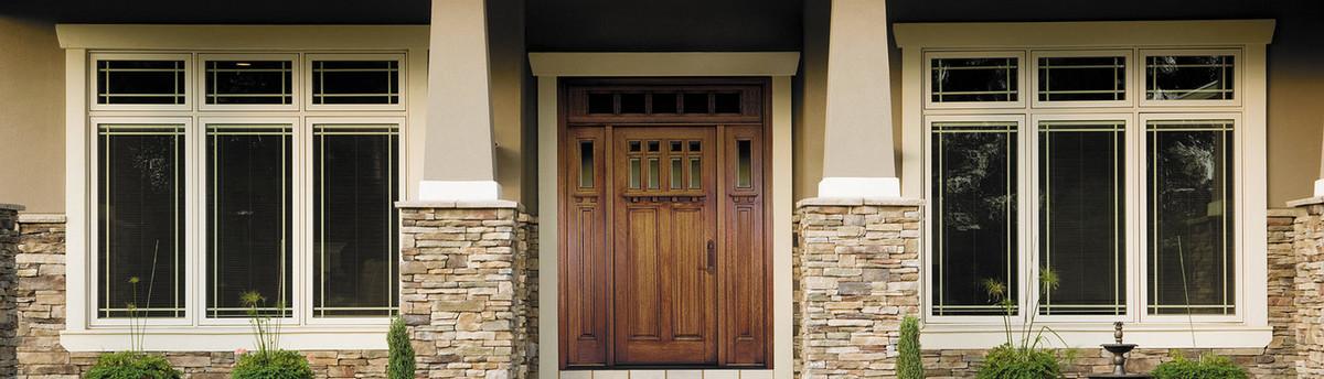 Midwest Window And Door Omaha Ne Us 68130