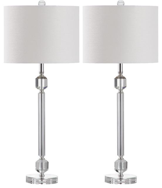 Safavieh Cosna Table Lamp, Set Of 2.