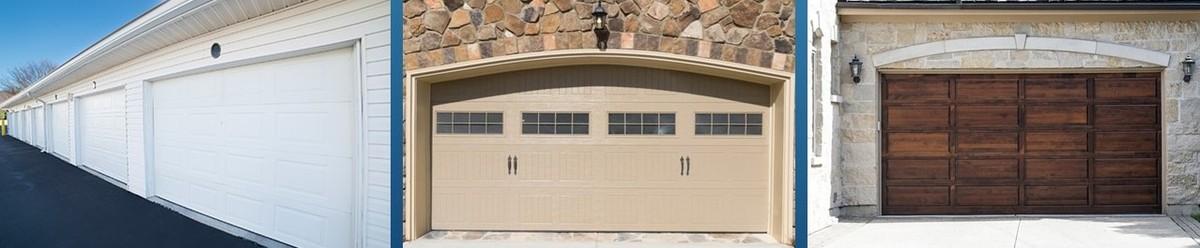 Garage Door Repair Kent Wa 206 745 0065 Kent Wa Us
