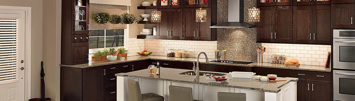 Signature Cabinetry U0026 Remodeling   South Pasadena, FL, US 33707   Start  Your Project