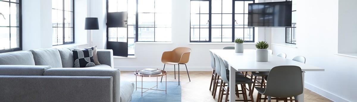 MIG Furniture Design Inc