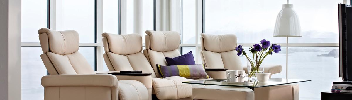 Lifestyles Furniture   Davenport, IA, US 52806