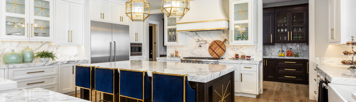 Cottonwood Heights Shaw Building Group Parade Home