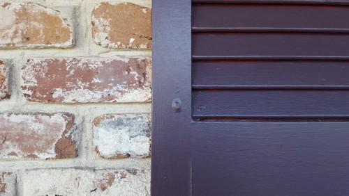 help picking exterior paint colors