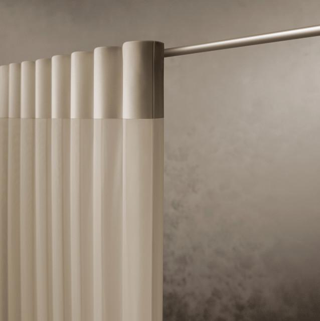 Hunter Douglas Alustra® modern-vertical-blinds
