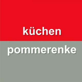 Kuchen Pommerenke 22045 De Hamburg