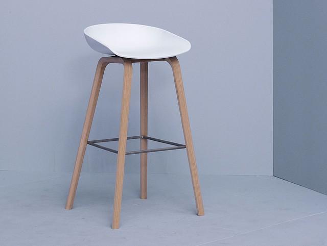 About A Stool Wooden frame Modern Bar Stools And  : modern bar stools and counter stools from www.houzz.com size 640 x 482 jpeg 39kB