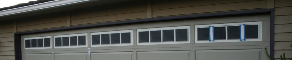 Great Local Garage Door Repair Boca Raton