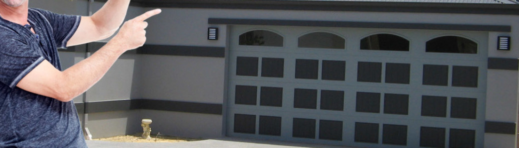 High Quality Garage Door Repair Agoura Hills CA 818 237 2815   Agoura Hills, CA, US