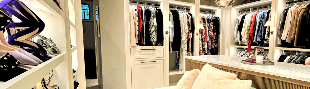 The Closet Company   Closet Designers And Professional Organizers    Reviews, Past Projects, Photos | Houzz