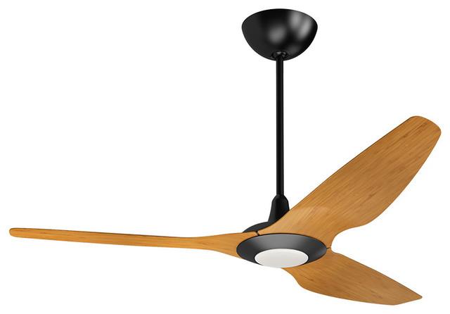 Haiku Ceiling Fan LED modern-ceiling-fans - Haiku Ceiling Fan LED - Modern - Ceiling Fans - Louisville - By