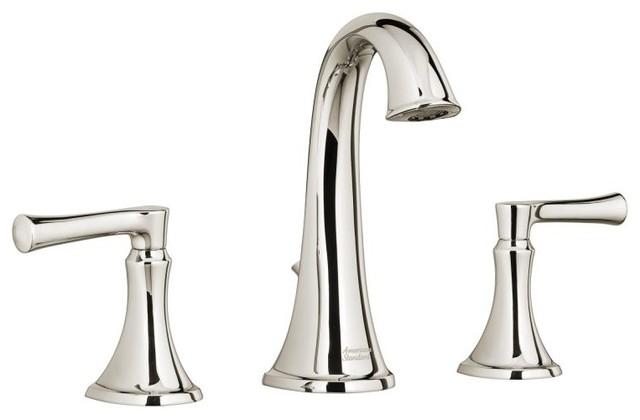 American Standard 7722.801 Estate Widespread Bathroom