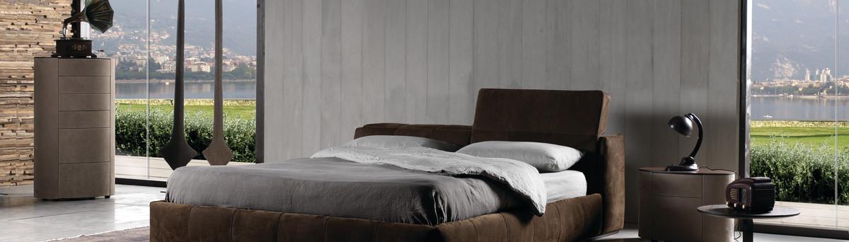 decofinish oikos italy north miami beach fl us 33162. Black Bedroom Furniture Sets. Home Design Ideas