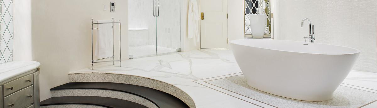 Bath Kitchen Idea Center By Longmont Winnelson Longmont Co Us