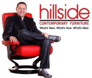 hillside contemporary furniture bloomfield hills mi. Hillside Contemporary Furniture - Bloomfield Hills, MI, US 48302 Reviews \u0026 Portfolio | Houzz Hills Mi T