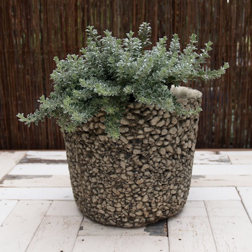 Guest Picks Innovative Pots and Planters - Large Glazed Pots Garden Planters And Vases Woodside Garden Stone