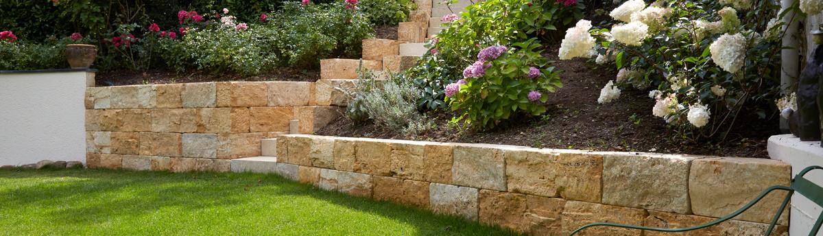 Bucksbaum Gartengestaltung Und Pflege - Murrhardt, De 71540 Garten Gestaltung Und Pflege