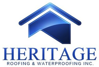 Heritage Roofing U0026 Waterproofing Inc   Honolulu, HI, US 96830