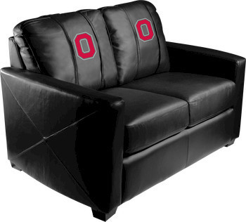 Love the Ohio State Couch and Love Seat Who is the manufacturer