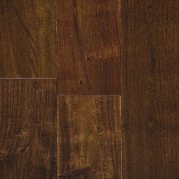 Handscraped Renoir Acacia 5 W Engineered Hardwood
