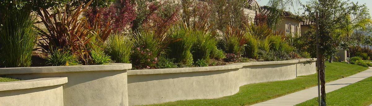- Green Horizon Landscaping, Inc. - Thousand Oaks, CA, US 91360